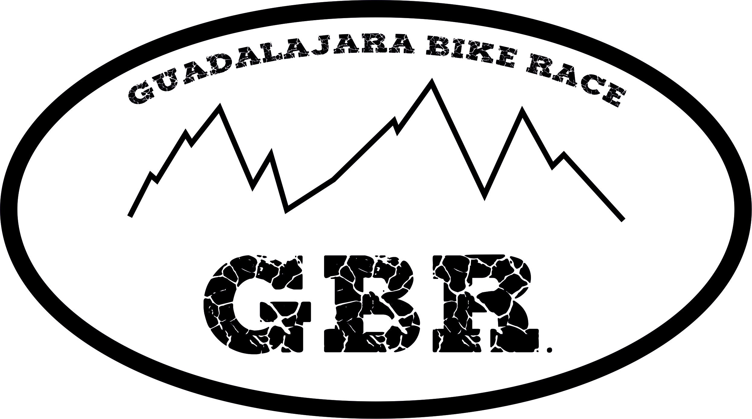 Guadalajara Bike Race